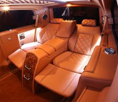 mercedes vito interior - Google Search