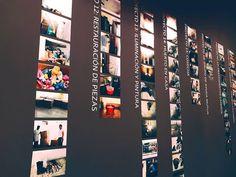 El retrato la memoria o la arquitectura de la ciudad son algunos de los temas que la fotografía contemporánea nos muestra en esta exposición. 14 propuestas de experimentación emoción y arte te esperan en el PFC15! [Centro de las Artes. Martes a domingo. 11:00 a 21:00 h. Entrada libre] #EstoEsCONARTE