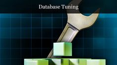 Various Steps of Database Tuning – A General Approach. To know more visit website: http://remotedba.com/remote-dba-service-plans.html