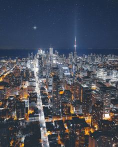 Toronto by Max Whitehead Visit Toronto, Toronto Ontario Canada, City Photography, Landscape Photography, Toronto Images, Cities, Future Photos, City Aesthetic, Take Better Photos