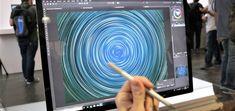 Megérkezett a Surface Studio 2, az eddigi leggyorsabb Microsoft Surface Surface Studio, Office 365, Microsoft Surface, Windows 10, Laptop, Artwork, Work Of Art, Auguste Rodin Artwork, Artworks