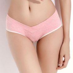 e151bfaf7 ZTOV Breast Feeding cotton Maternity bras prevent sagging for women soutien  gorge allaitement Nursing Bras pregnant underwear