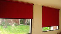 Hermosas cortinas Roller Blackout en nuevos colores! https://www.facebook.com/rollerhauscortinas Asesoramiento y presupuestos en rollerhauscortinas@outlook.com