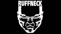 Oldschool Ruffneck Records Compilation Mix by Dj Djero Oldschool Ruffneck Records Compilation Mix by Dj Djero. Founded by Patrick van Kerckhoven (aka DJ Ruffneck) as a home for his own unique sound which would later come to be known as 'artcore'. The intent was to bring breakbeat hardcore to the Netherlands but not everyone fully understood this. Breakbeats have always played a very important part in all releases on the label and combined with tearing Juno synths and heavily distorted kick…