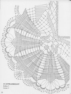 Nyplattya Pitsia - Bobbin Lace -  Eeva-Liisa Kortelahti Bobbin Lacemaking, Bobbin Lace Patterns, Lace Making, Stitch, Crafts, Inspiration, Jane Lewis, Design, Study
