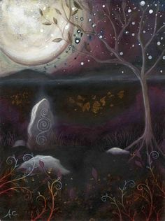 amanda clark art images   Add it to your favorites to revisit it later.