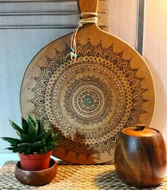Diy Wooden Projects, Wooden Crafts, Wooden Diy, Diy Craft Projects, Diy Crafts, Wood Burning Crafts, Wood Burning Patterns, Wood Burning Art, Wooden Wall Art