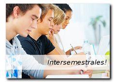 Artículo 52. Los cursos cumplen con el número de horas de clase establecidas, se imparten en un periodo menor al normal, cubren el 100% de los temas de la materia y aseguran el logro de aprendizaje.