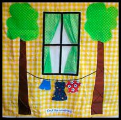 Hey, I found this really awesome Etsy listing at https://www.etsy.com/listing/109980203/indoor-playhouse-childrens-tent-activity