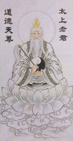 110 宗教 Ideas In 2021