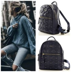 Fashion Backpack, Under Armour, Michael Kors, Backpacks, Adidas, Nike, Bags, Handbags, Totes