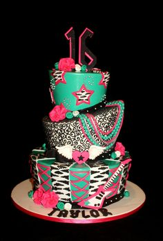 rocknroll by its-a-piece-of-cake, via Flickr
