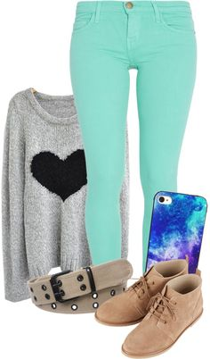 """""""Untitled #111"""" by milly-nickelson on Polyvore"""