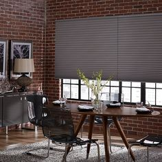 Cordless Blinds.com Blackout Cellular Shade in Grey Sky