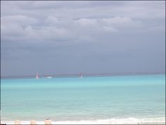 Beach Playacar