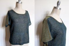 monatop free knitting pattern free pattern, knitting patterns, espac tricot, tee, knit sweater, tricot pattern, knit pattern, monatoppattern free, free knit