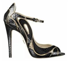 Black❤️Brian Atwood