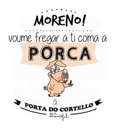 18 Ideas De Frases En Galego Frases Gallegas Frases Geniales