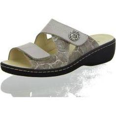 Sandalen #Schuhe #Damen #Klassische #Sandalen #von #Clarks