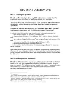 Proper Essay Format How To Write A Good Essay For College  Admission Essay