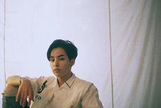 ミ • EXO XIUMIN || KIM MINSEOK • ミ's photos – 78 albums | VK