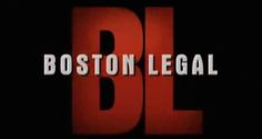 "Boston Legal won a Peabody Award in 2005 for ""fearing neither silliness nor social commentary and for adroitly combining the two."""