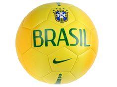 Balón Brasil Prestige 2014 Q1. http://www.liverpool.com.mx/shopping/store/shop.jsp?productDetailID=1024414228