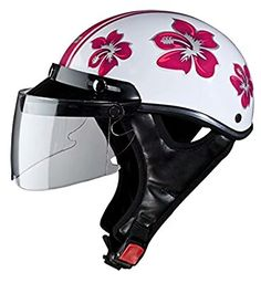 b45941b8 Drive in a stylish way with our lightweight and comfortable helmets  collection which protects your head from injuries. Check out the wide range  of helmets ...