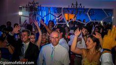 Animação de Casamentos www.giornofelice.com