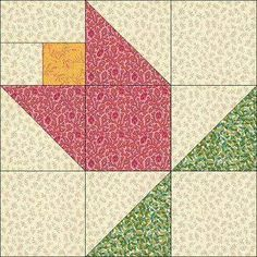 Cool 12 Inch Quilt Square Patterns Gallery 12 Inch Quilt Square Patterns - This Cool 12 Inch Quilt Square Patterns Gallery wallpapers was upload on November, 29 2019 by admin. Here latest 12 In. Amische Quilts, Easy Quilts, Mini Quilts, Quilt Blocks Easy, Quilt Square Patterns, Pattern Blocks, Square Quilt, Quilt Block Patterns 12 Inch, Quilting Projects
