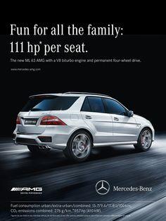 The 71 Best Automotive Print Ad Images On Pinterest Ad Design Ads