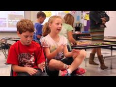 Bloxels in the Classroom - YouTube