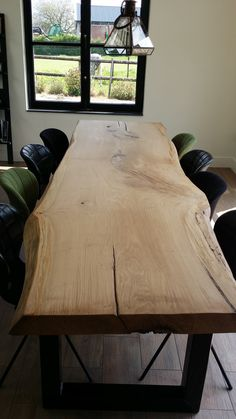 Wood Interior Design, Wood Design, Pool Houses, Dinner Table, Home Kitchens, Kitchen Dining, Bali, Inspiration, Furniture