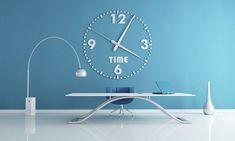 Orologio da parete moderno dal design molto particolari n.30
