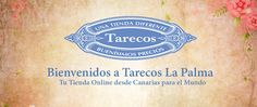 Tarecos La Palma
