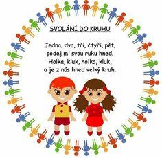 Preschool, Songs, Activities, Education, Frames, Carnavals, Kid Garden, Kindergarten, Onderwijs