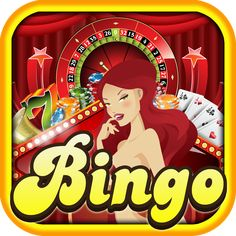 An online bingo bonus is one of the best things for any players to get at online bingo sites. Bingo Pictures, Bingo Bonus, Bingo Sites, Online Games, Top, Free, Crop Shirt, Shirts