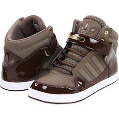 adidas Originals adiRise Mid 2.0 - MOM, I WANT!