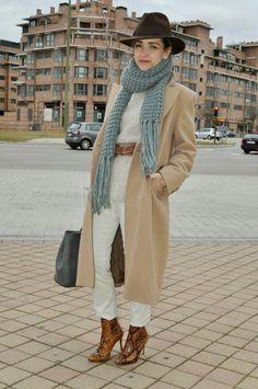 Grey Shades  Lady Trends  www.myladytrends.com