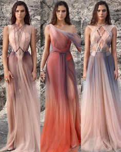 Source by lalilith to wear to a wedding - atemberaubende kleider Stunning Dresses, Beautiful Gowns, Elegant Dresses, Pretty Dresses, Beautiful Outfits, Dress Outfits, Fashion Dresses, Dress Up, Mode Kawaii