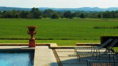 Pinned on Word Press. http://globalpartnersre.wordpress.com/2013/11/20/fredericksburg-luxury-ranch-and-home-views-lake-best-views-demographics-schools-princess-cohen-swpre-com/ Fredericksburg Luxury Ranch for sale, Fredericksburg Luxury Home for sale, Fredericksburg Real Estate, Hill Country Real Estate, Hill Co...