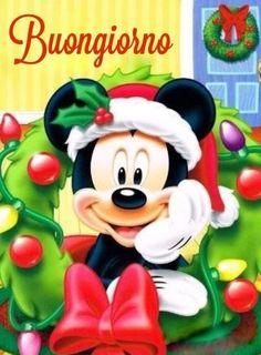 Mickey Mouse big fun book to color christmas dreams Disney Mickey Mouse, Natal Do Mickey Mouse, Walt Disney, Retro Disney, Mickey Y Minnie, Disney World Christmas, Mickey Mouse Christmas, Christmas Colors, Christmas Art