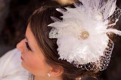 Bridal « Andrea Hanks Photography | The Blog