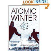 Free Kindle Books - Sports - SPORTS - FREE -  Atomic Winter
