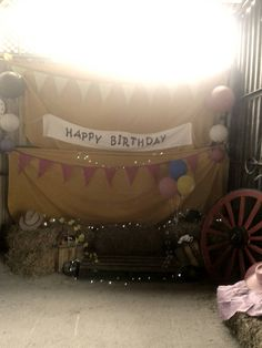 birthday party setup with Monkey Magic Witbank. 21st Birthday, Birthday Parties, Beautiful Baby Shower, Corporate Events, Monkey, Magic, Party, Birthday Celebrations, Playsuit