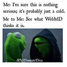 4c68abb2678258439571fea064e3db54 evil kermit meme dark memes evil kermit slow down the light is turning red just floor it,Evil Kermit Meme Maker