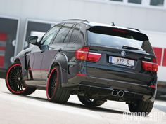Image result for BMW X5m E70 wrapped
