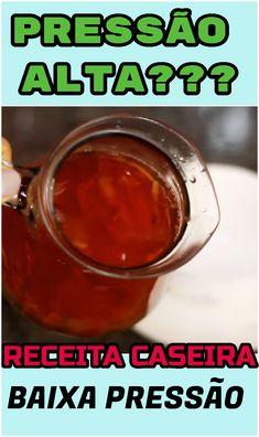Sofre com problema de pressão alta? Esse chá vai resolver seus problemas! #cha #baixa #pressao #alta #cebola #agua #potente #eficaz #saude #bemestar #facil #caseiro #receita #receitinha