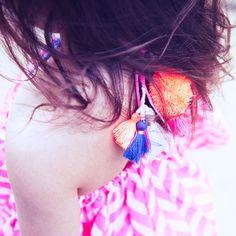 Nelly Stella #playtime #kids #fashion #children