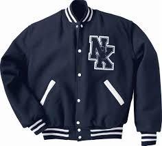 Image result for letterman jackets